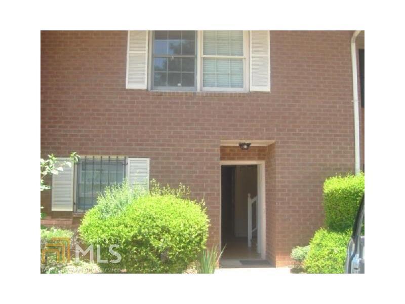 4485 Golf Vista Circle, Decatur, GA 30035 (MLS #5760026) :: North Atlanta Home Team
