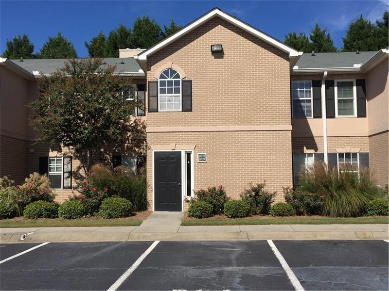 4095 Stillwater Drive, Duluth, GA 30096 (MLS #5760219) :: North Atlanta Home Team