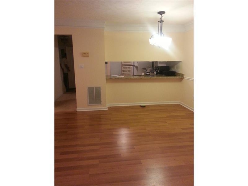1695 Barrington Overlook, Marietta, GA 30066 (MLS #5760269) :: North Atlanta Home Team