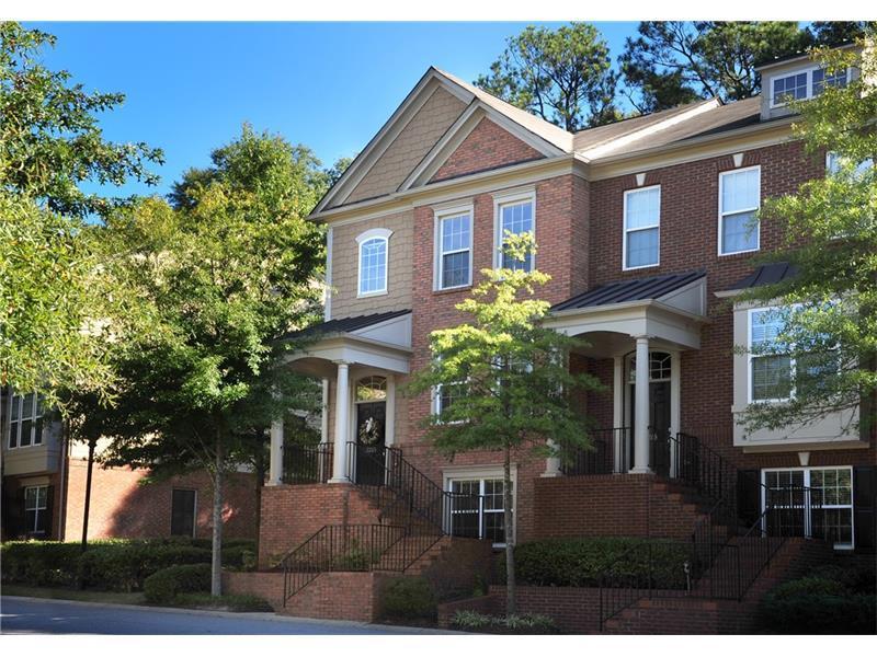 2265 Limehurst Drive, Brookhaven, GA 30319 (MLS #5760409) :: North Atlanta Home Team