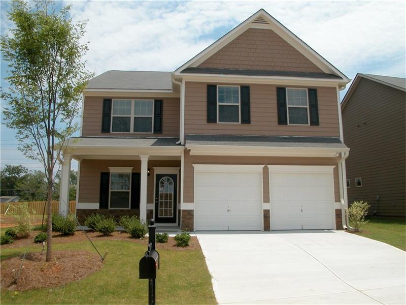 15 Berkten Court, Hiram, GA 30141 (MLS #5760413) :: North Atlanta Home Team