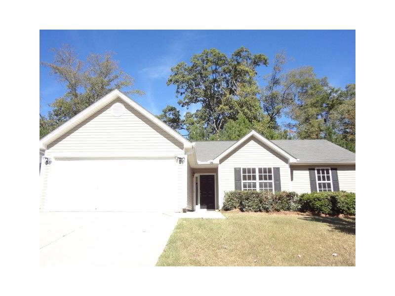 730 Amelia Grove Lane, Lawrenceville, GA 30045 (MLS #5760427) :: North Atlanta Home Team