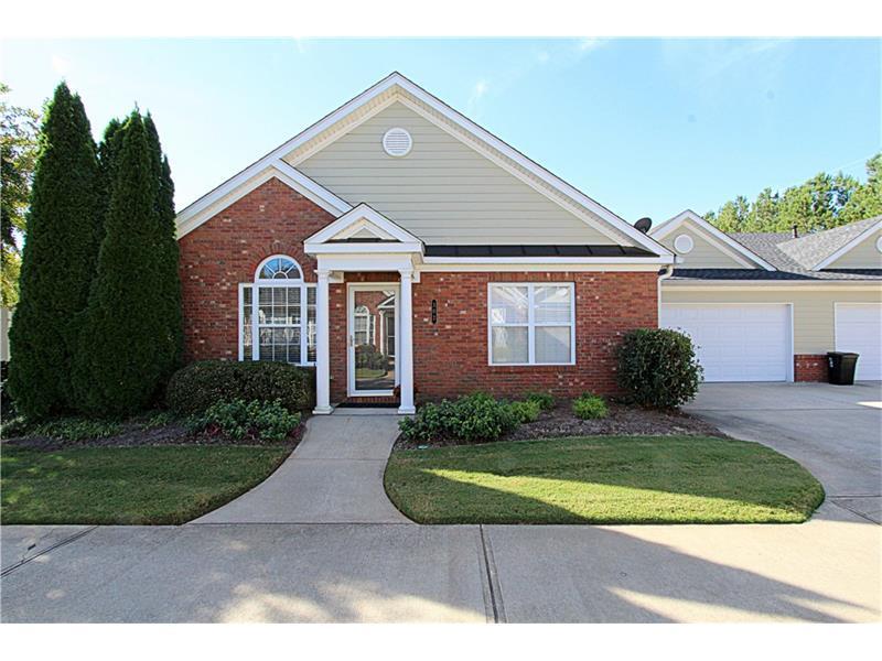 302 Somerton Place, Cumming, GA 30040 (MLS #5760860) :: North Atlanta Home Team