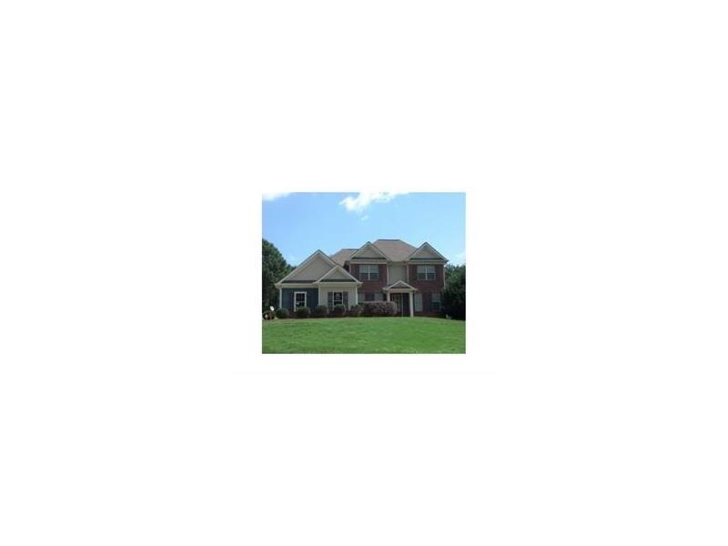 5719 Bogus Road, Gainesville, GA 30506 (MLS #5760965) :: North Atlanta Home Team