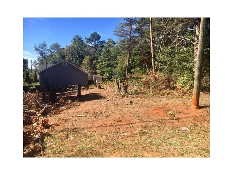 6620 Old Still Path, Gainesville, GA 30506 (MLS #5760992) :: North Atlanta Home Team
