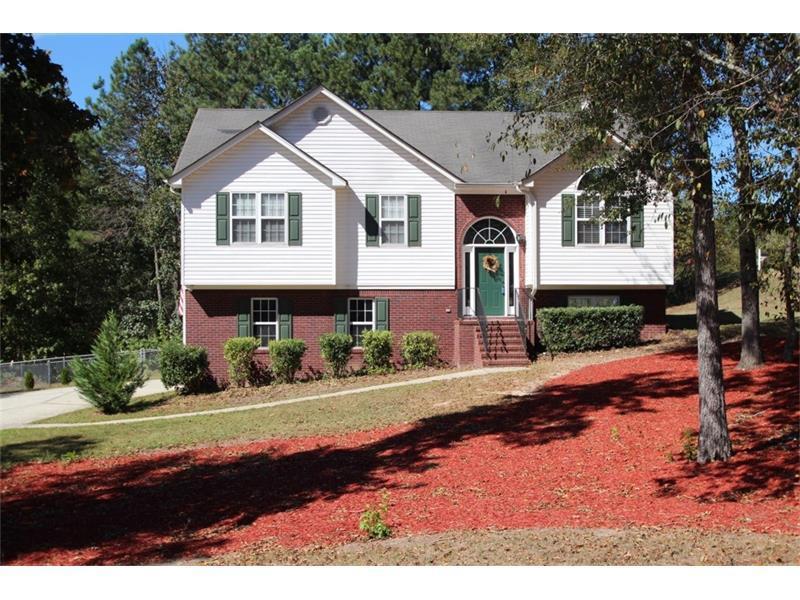 20 Ashwood Lane, Braselton, GA 30517 (MLS #5761002) :: North Atlanta Home Team