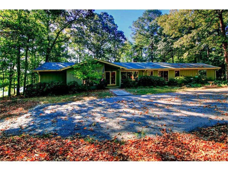 120 Pinedale Court, Covington, GA 30014 (MLS #5761179) :: North Atlanta Home Team