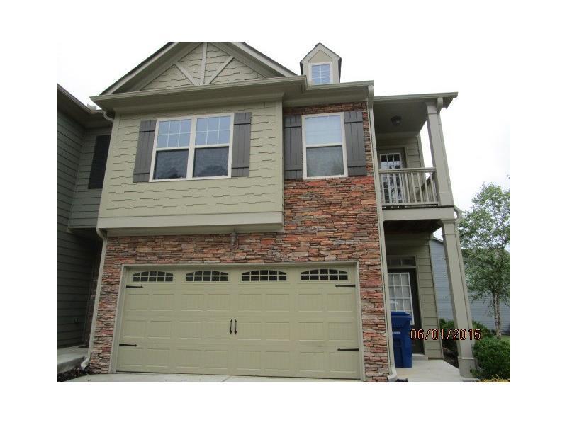 144 Sunset Lane, Woodstock, GA 30189 (MLS #5761209) :: North Atlanta Home Team