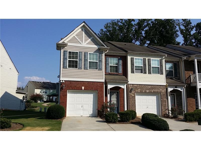 2772 Snapfinger Manor, Decatur, GA 30035 (MLS #5761257) :: North Atlanta Home Team
