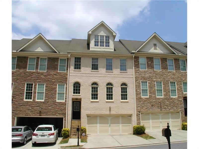 11062 Lorin Way, Johns Creek, GA 30097 (MLS #5761298) :: North Atlanta Home Team