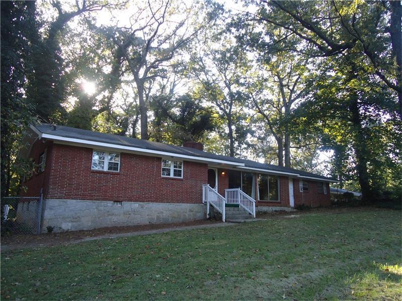 1725 Bouldercrest Road SE, Atlanta, GA 30316 (MLS #5761629) :: North Atlanta Home Team