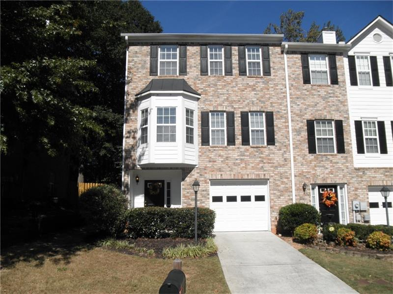 2184 Millgate Lane, Buford, GA 30519 (MLS #5761744) :: North Atlanta Home Team