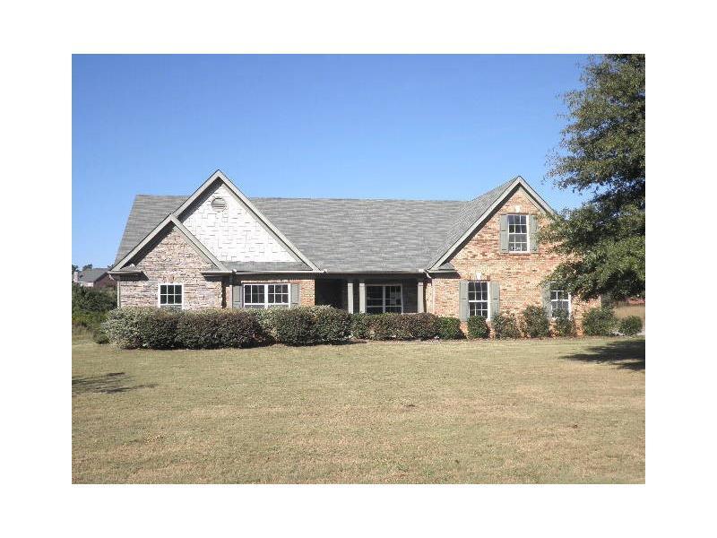 305 Junction Court, Winder, GA 30680 (MLS #5761840) :: North Atlanta Home Team