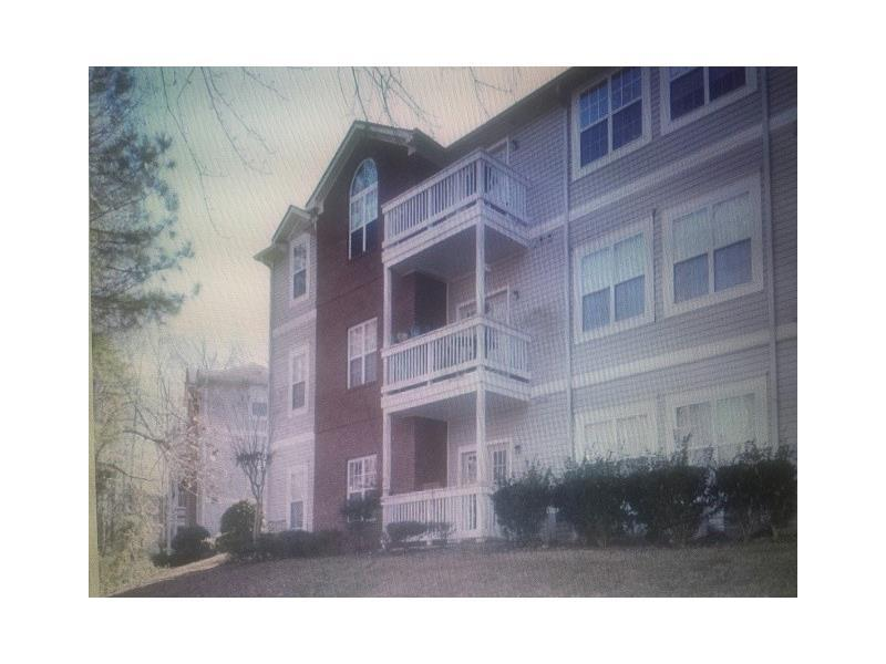 4261 Courtside Drive #0, Stone Mountain, GA 30083 (MLS #5761972) :: North Atlanta Home Team
