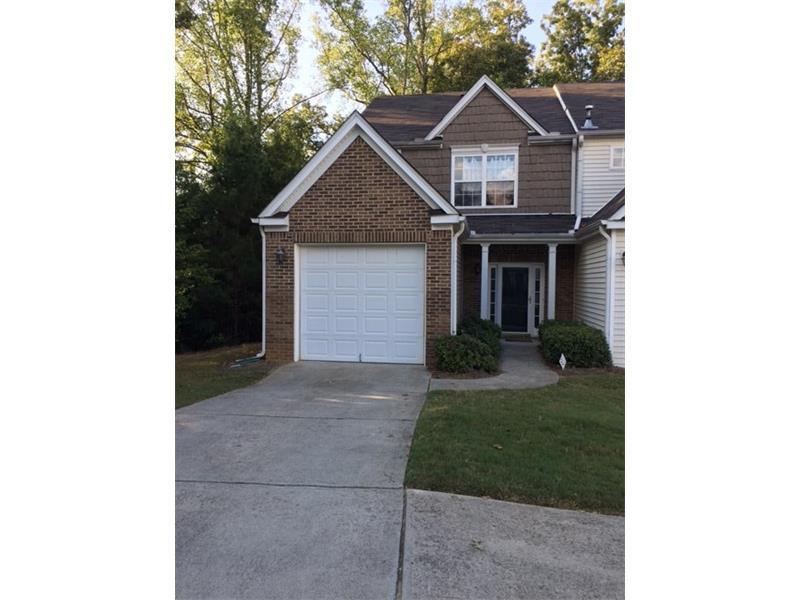 1522 Paramount View Trace #1522, Sugar Hill, GA 30518 (MLS #5762107) :: North Atlanta Home Team
