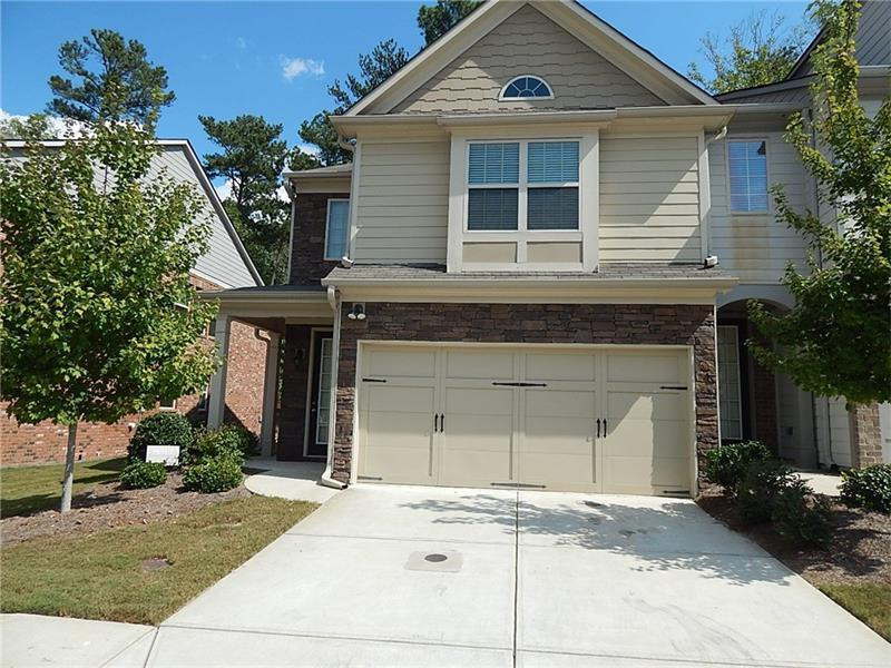 3902 Brockenhurst Drive, Buford, GA 30519 (MLS #5762211) :: North Atlanta Home Team