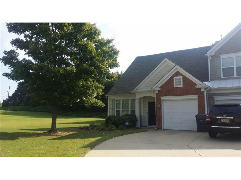5202 Medlock Corners Drive, Norcross, GA 30092 (MLS #5762330) :: North Atlanta Home Team