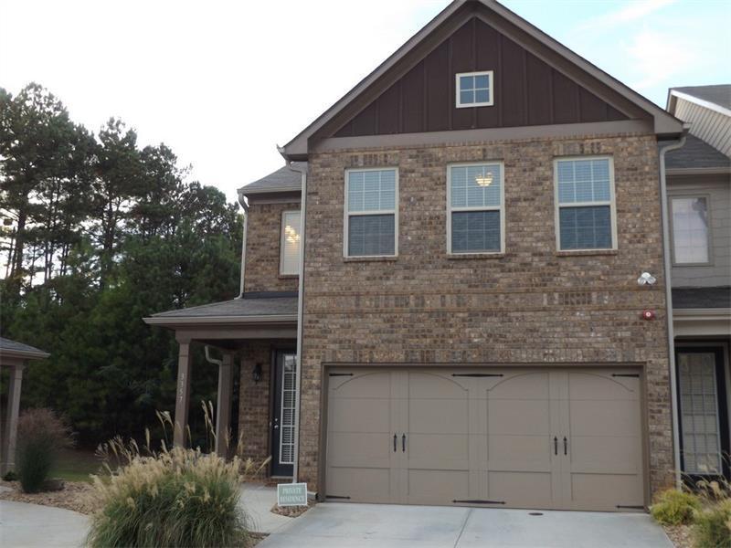 3357 Desoto Road, Snellville, GA 30078 (MLS #5762429) :: North Atlanta Home Team