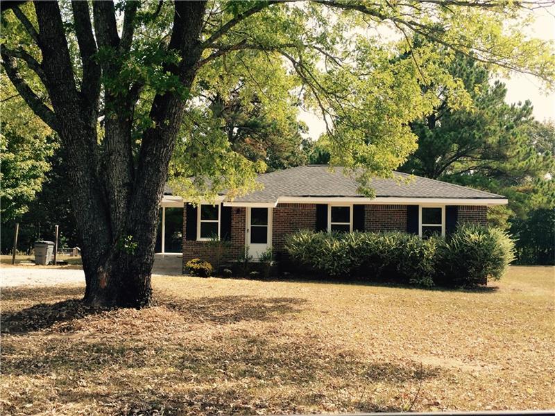 207 Tallapoosa Way, Temple, GA 30179 (MLS #5762717) :: North Atlanta Home Team