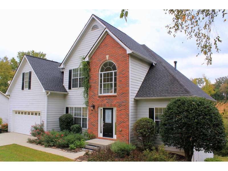 1650 Keylake Drive, Suwanee, GA 30024 (MLS #5762806) :: North Atlanta Home Team
