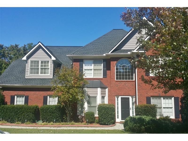 3349 White Sands Way, Suwanee, GA 30024 (MLS #5762892) :: North Atlanta Home Team