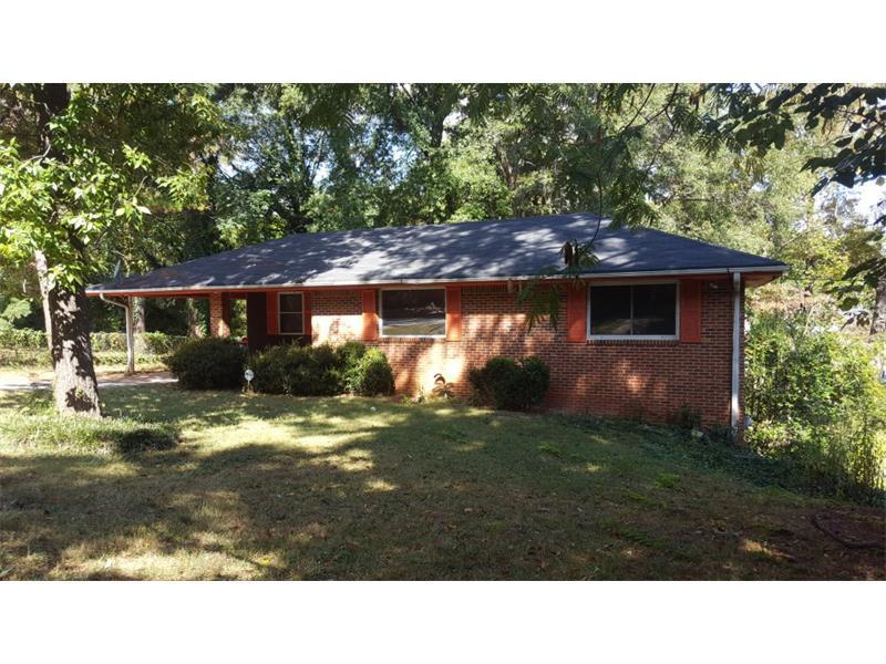 1680 Piper Circle SE, Atlanta, GA 30316 (MLS #5762981) :: North Atlanta Home Team