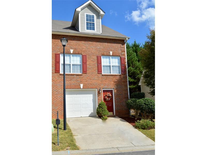 4180 Glen Iris Drive, Cumming, GA 30040 (MLS #5763041) :: North Atlanta Home Team
