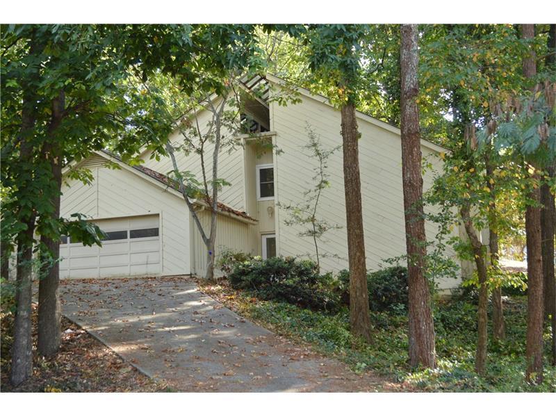 1975 Six Branches Drive, Roswell, GA 30076 (MLS #5763141) :: North Atlanta Home Team