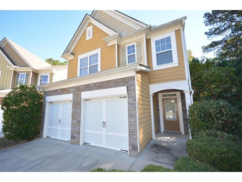 150 Emberwood Lane, Fairburn, GA 30213 (MLS #5763272) :: North Atlanta Home Team