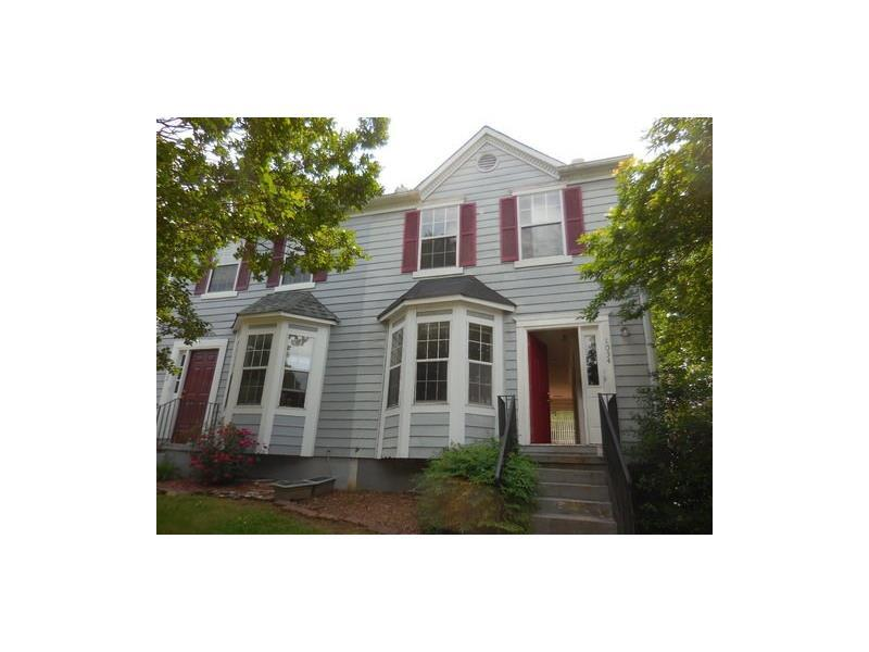 1034 Plantation Way NW, Kennesaw, GA 30144 (MLS #5763361) :: North Atlanta Home Team