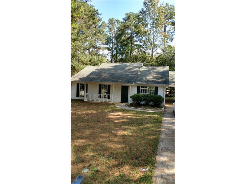 6205 Sweetgum Trail, Flowery Branch, GA 30542 (MLS #5763487) :: North Atlanta Home Team