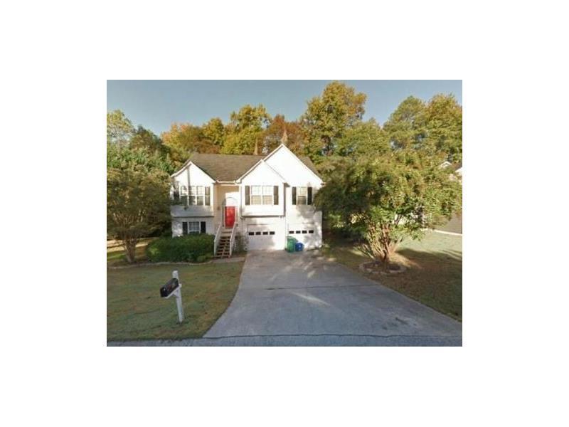 436 Auldon Court SE, Smyrna, GA 30082 (MLS #5763585) :: North Atlanta Home Team