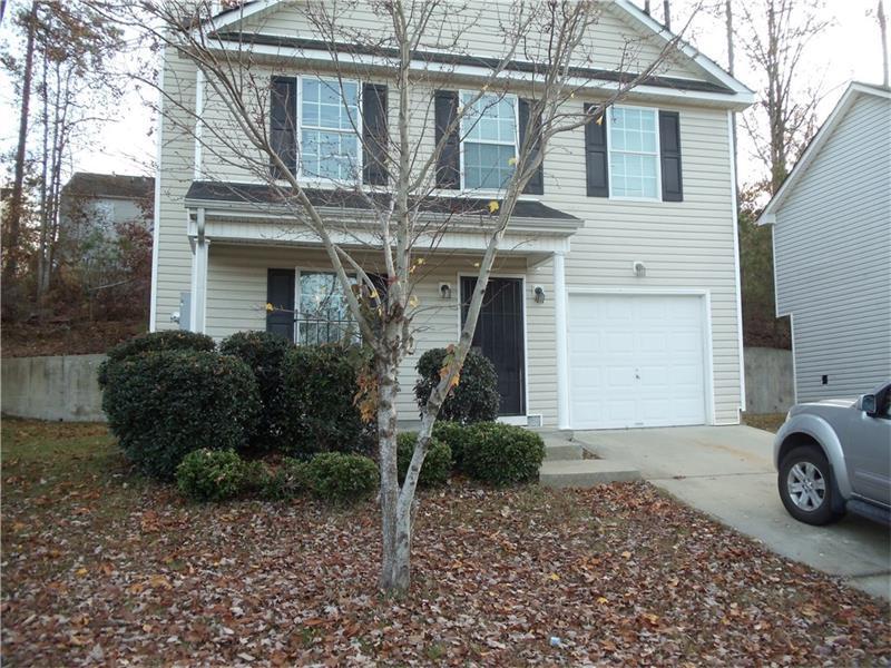 2920 Two Lake Circle, Atlanta, GA 30349 (MLS #5780536) :: Carrington Real Estate Services