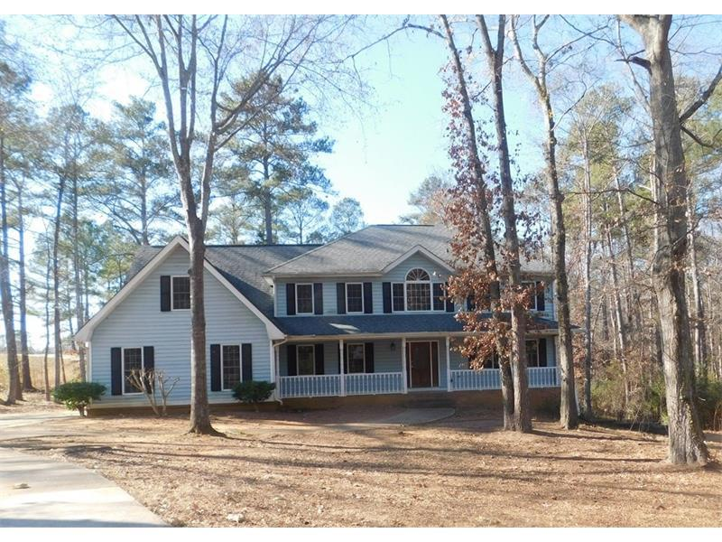 3047 Moorings Parkway, Snellville, GA 30039 (MLS #5789724) :: Carrington Real Estate Services