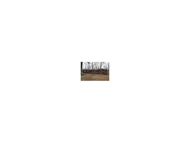 249 Harris Drive, Lawrenceville, GA 30046 (MLS #5789990) :: Carrington Real Estate Services