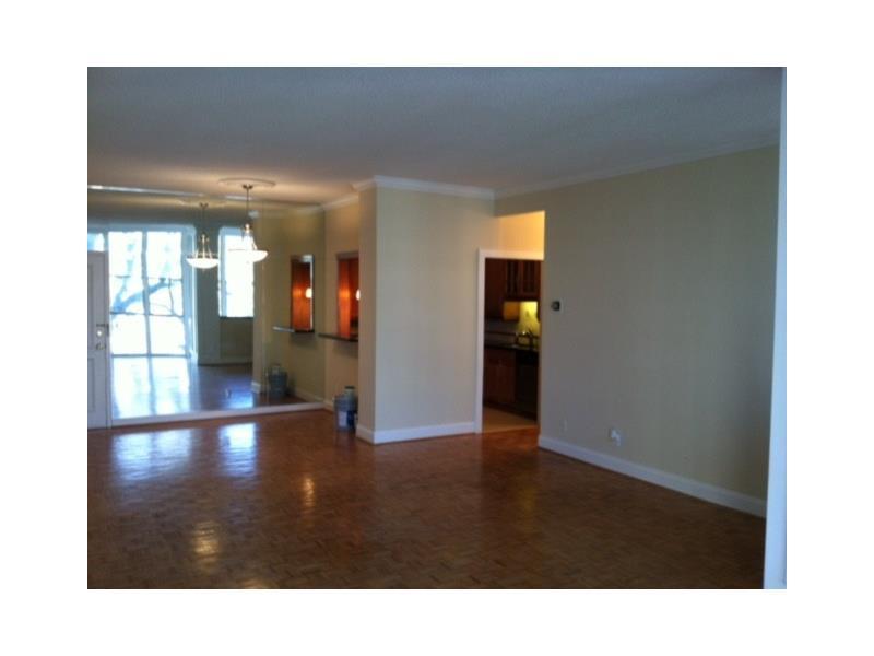 3060 Pharr Court N #516, Atlanta, GA 30305 (MLS #5790092) :: Carrington Real Estate Services