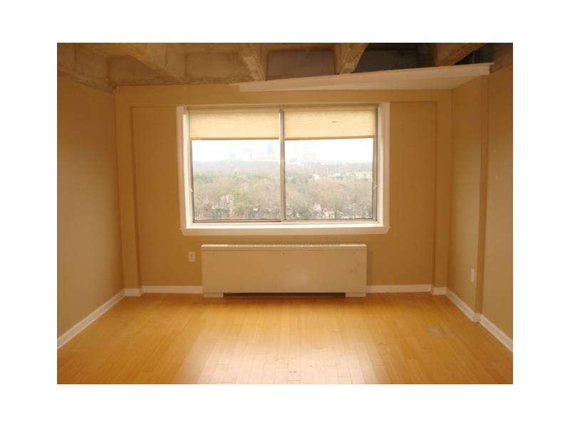 2479 Peachtree Road NE #1410, Atlanta, GA 30305 (MLS #5790264) :: Carrington Real Estate Services