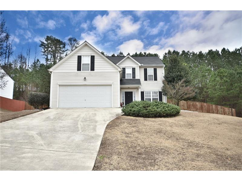 4855 Meadow Ovlk, Cumming, GA 30040 (MLS #5790281) :: Carrington Real Estate Services