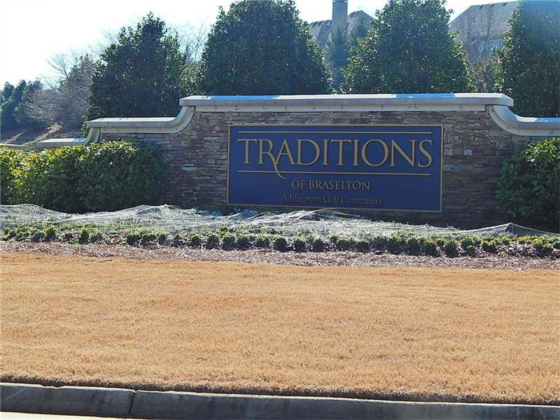 0 Traditions Way - Photo 1