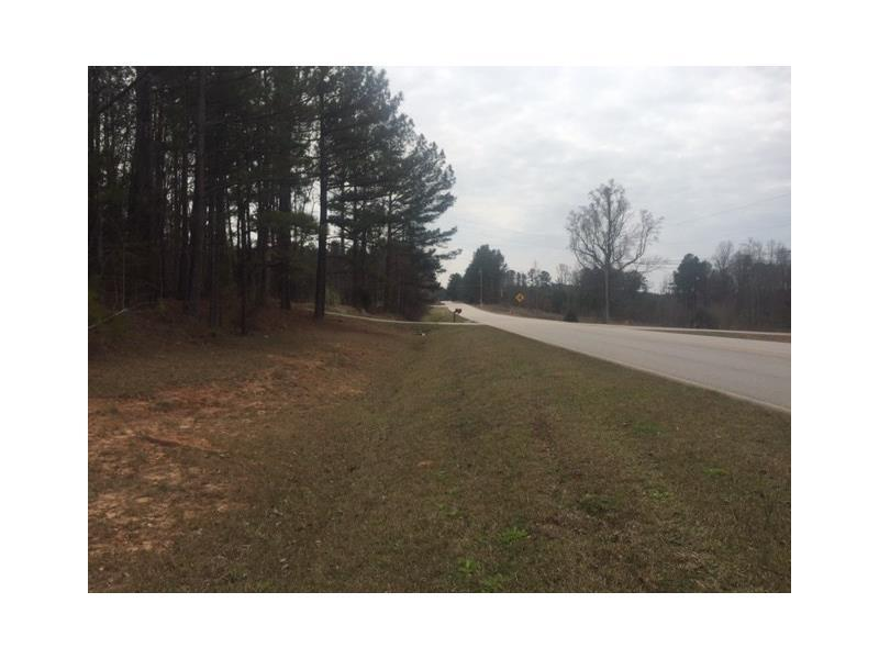Tract2 Highway 219 - Photo 1