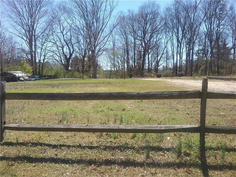2094 Fence Road - Photo 1