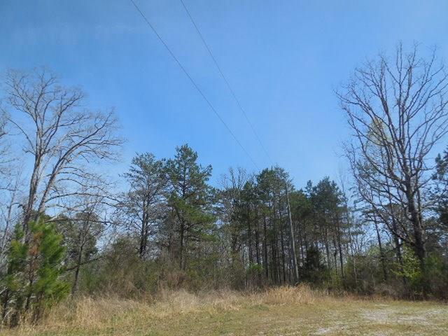 0 Lakemont Trail, Demorest, GA 30535 (MLS #5892101) :: North Atlanta Home Team