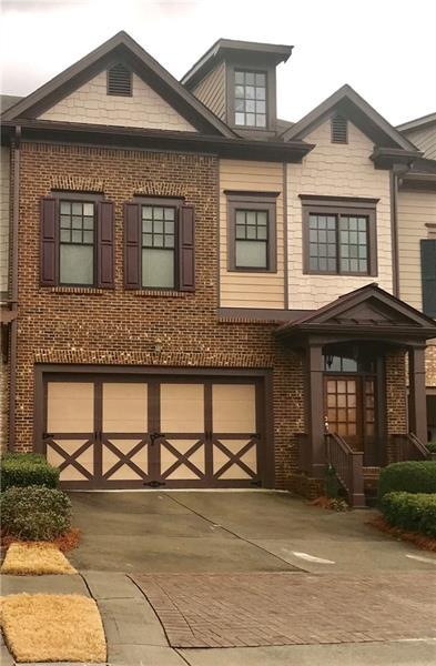 6961 Fellowship Lane, Flowery Branch, GA 30542 (MLS #5908696) :: North Atlanta Home Team