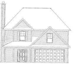 6627 Barker Station Walk, Sugar Hill, GA 30518 (MLS #5941227) :: North Atlanta Home Team