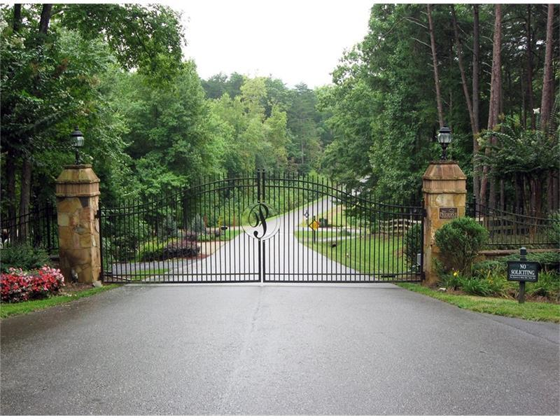 193 Mystic Trail Lane - Photo 1