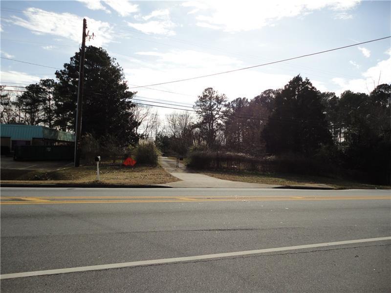 907 Killian Hill Road - Photo 1