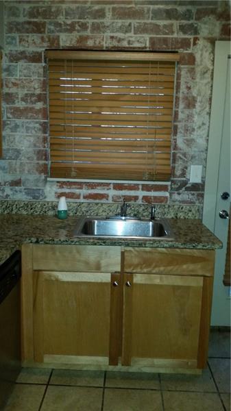 571 SW Formwalt Street #1, Atlanta, GA 30312 (MLS #5946743) :: RCM Brokers