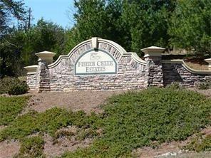 23 Brown Deer Drive, Talking Rock, GA 30175 (MLS #5947578) :: Carr Real Estate Experts
