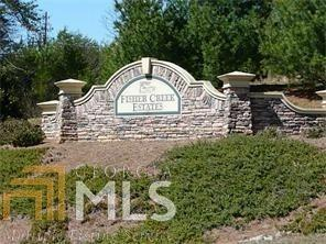 7 Brown Deer Drive, Talking Rock, GA 30175 (MLS #5947702) :: Carr Real Estate Experts