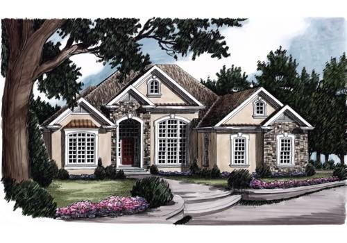 603 Walker Court, Canton, GA 30115 (MLS #5947840) :: North Atlanta Home Team
